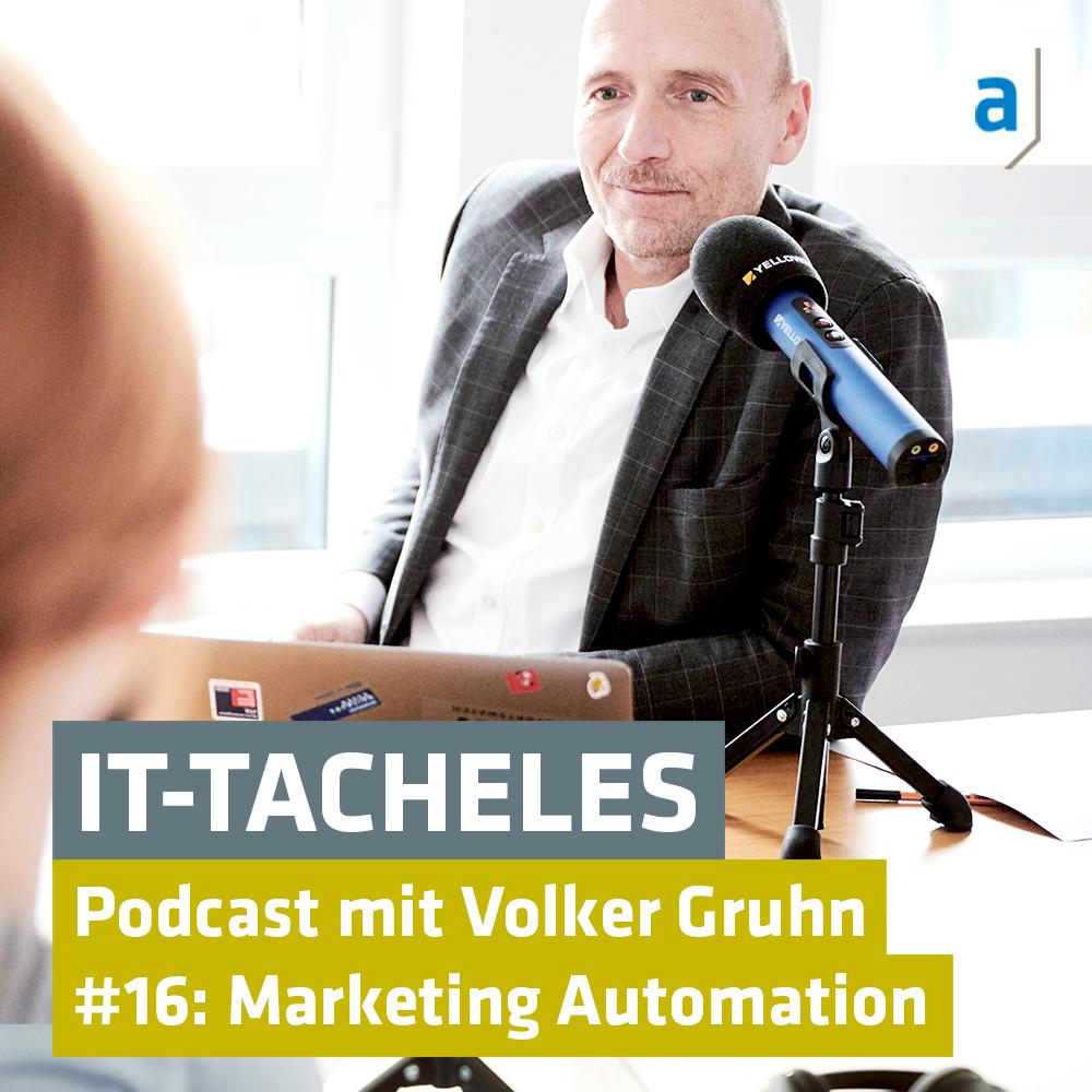 1000-1000_IT-Tacheles-16-marketingautomation