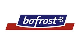 bofrost-277x157px