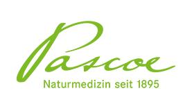pascoe-277x157px