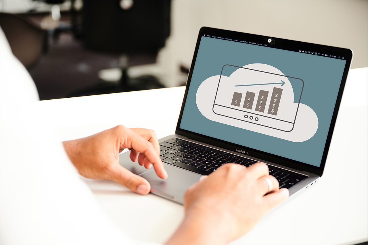 sales-cloud