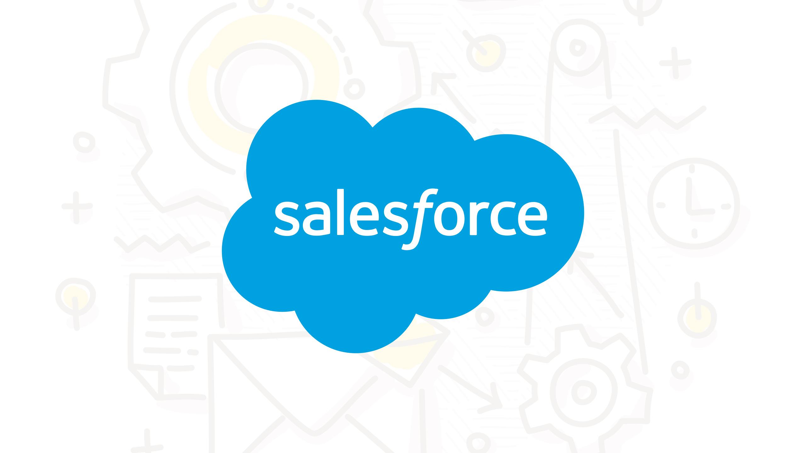 teaser-salesforce