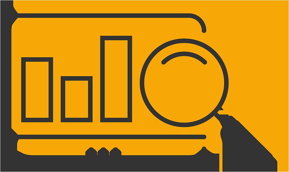 Icon-03_Online-Marketing