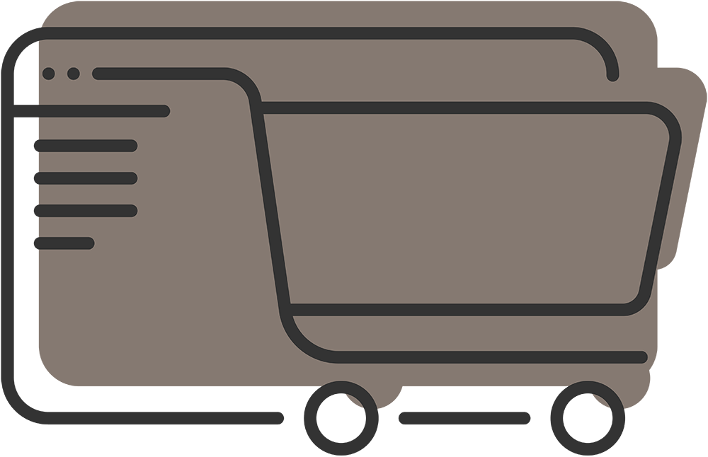 Icon-06_eCommerce