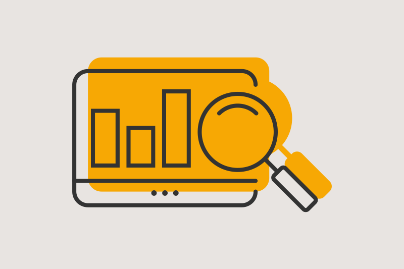 online-marketing_icon
