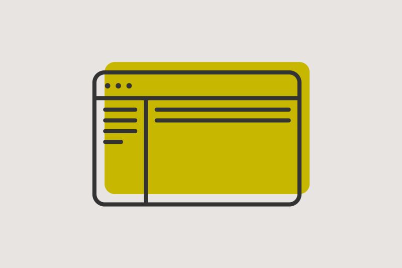 websites-portale_icon