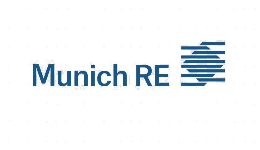 Munich-RE-transp