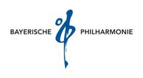 bayrische-philharmonie