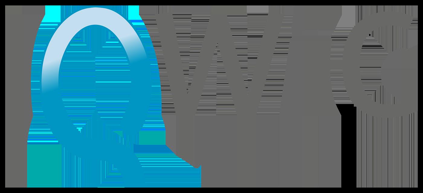 iqwig-logo