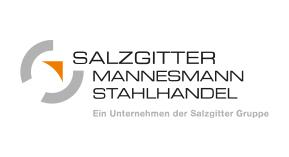salzgitter-mannesmann