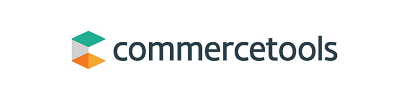 commercetools_800px-1