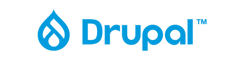 drupal_800px