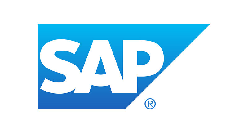 sap_800px_432px