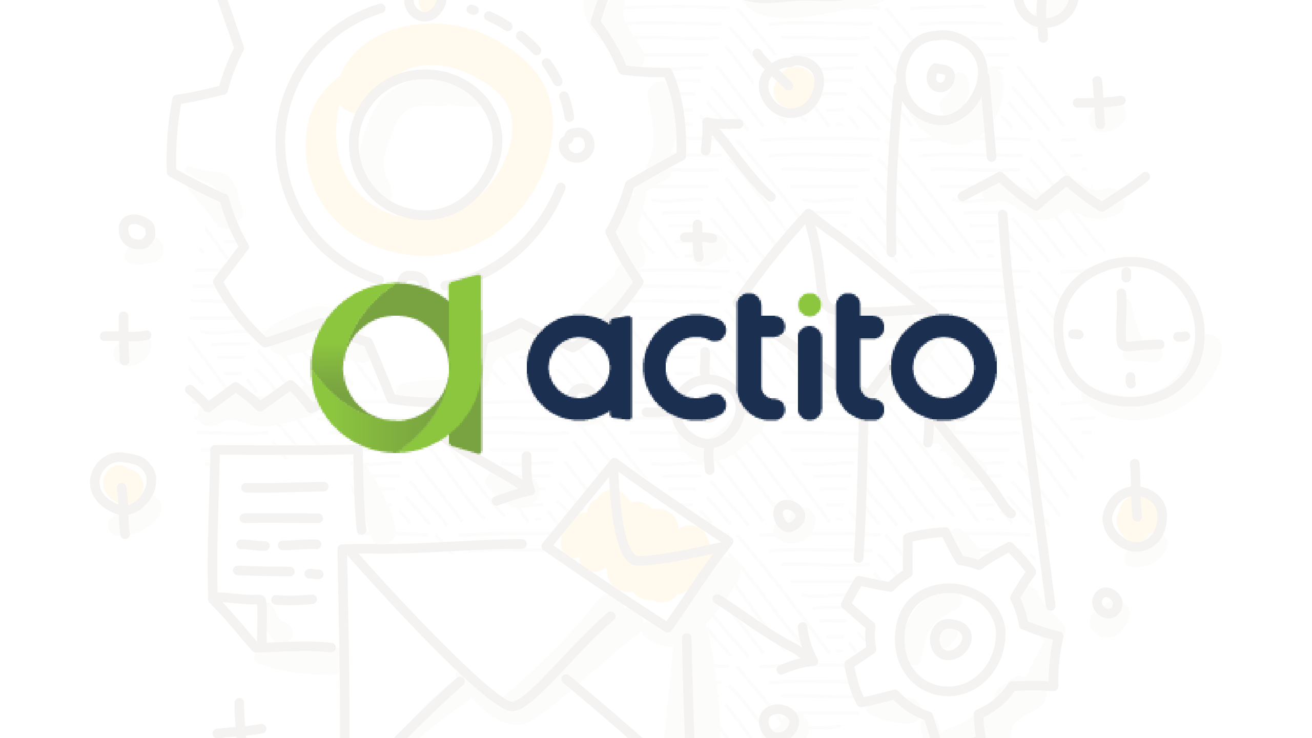 Marketing Automation mit Actito