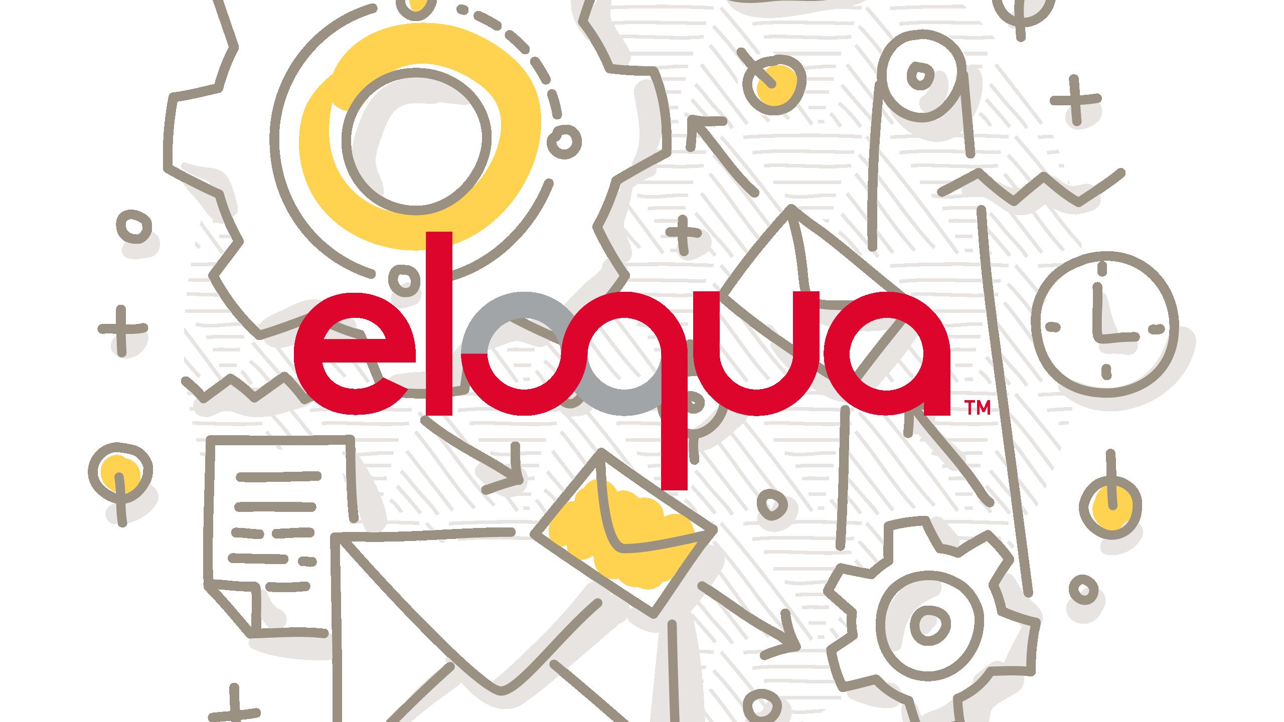 Marketing Automation mit Eloqua